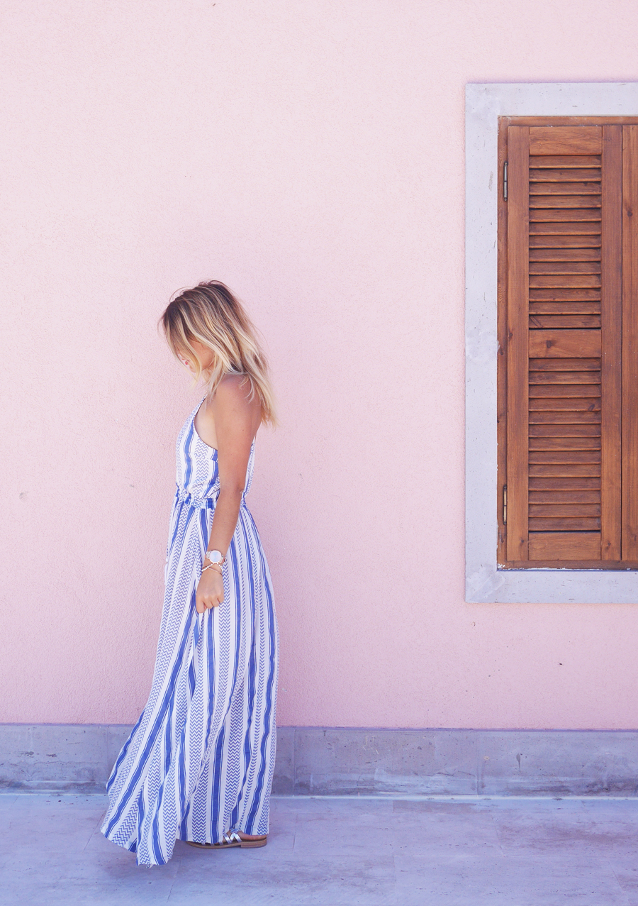 grece_pinketcetera_60