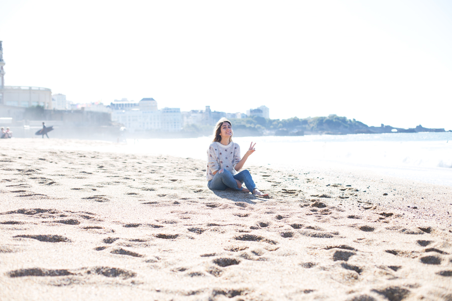 biarritz10