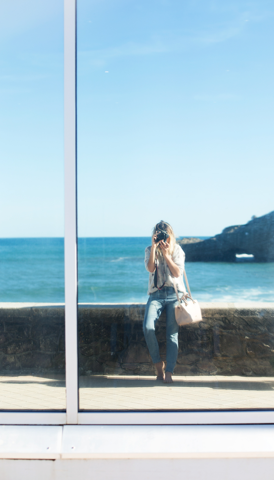 biarritz11