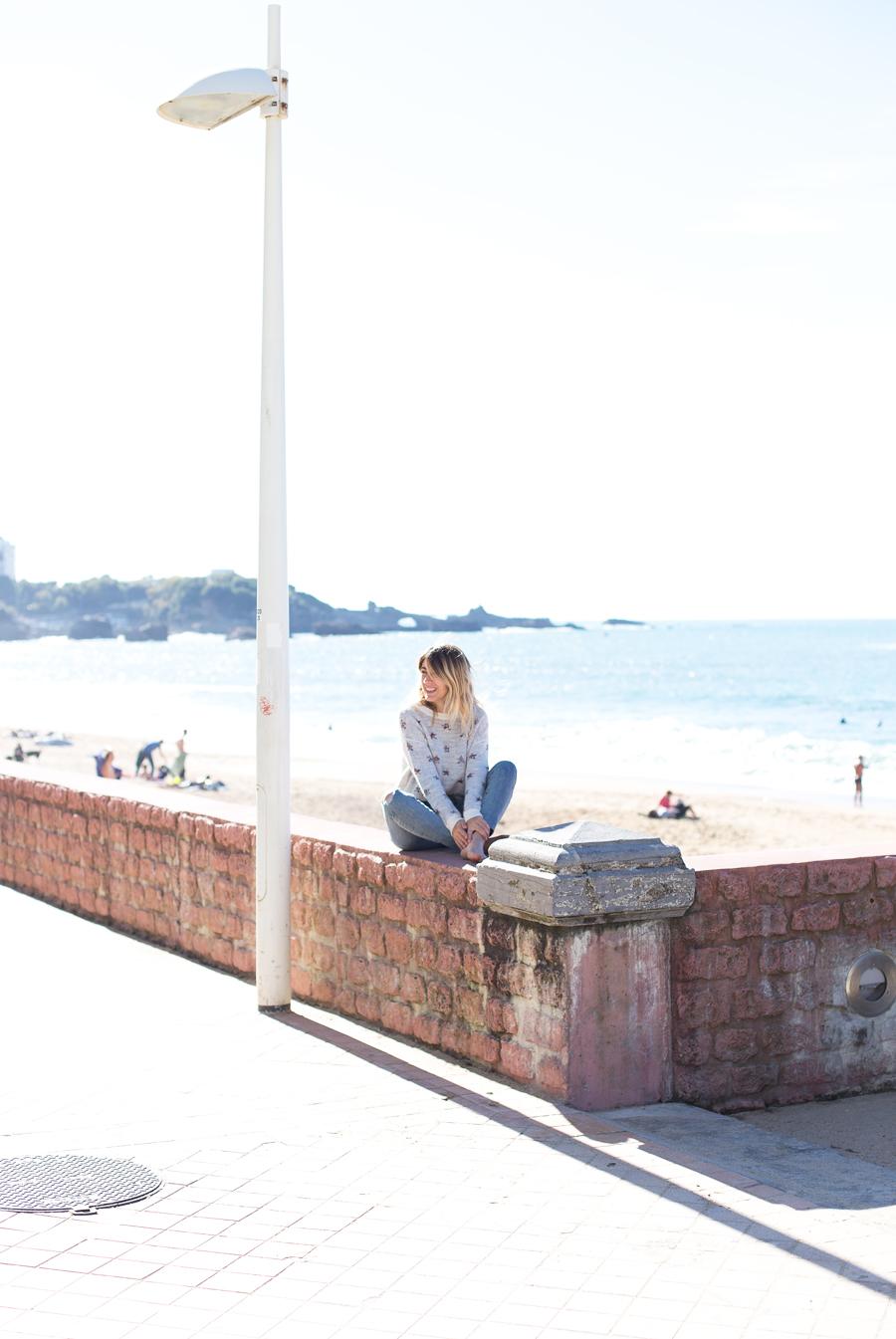 biarritz12