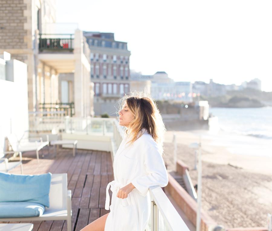 biarritz16