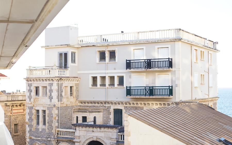 biarritz18