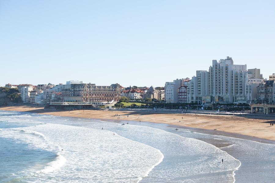 biarritz24