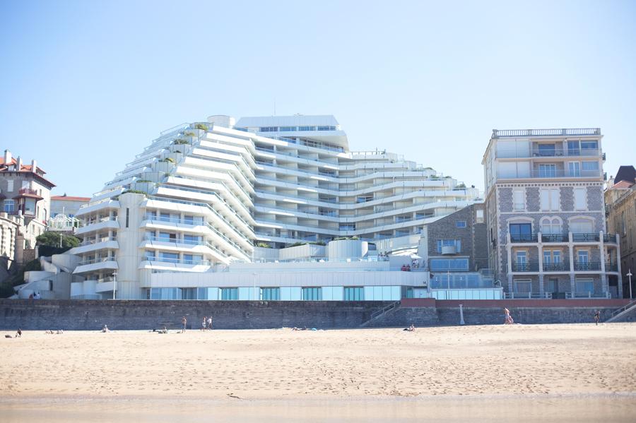 biarritz29