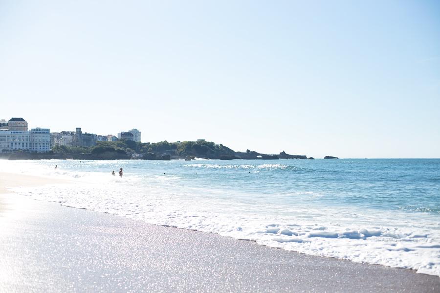 biarritz9