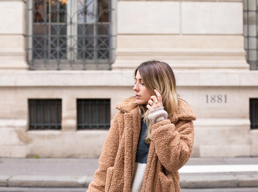 look_hiver_pinketcetera4